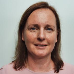 Karen Mugen