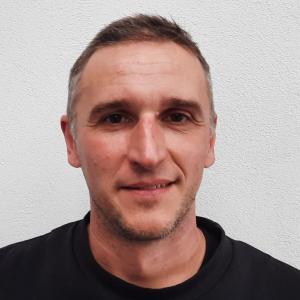 Grzegorz Fabia