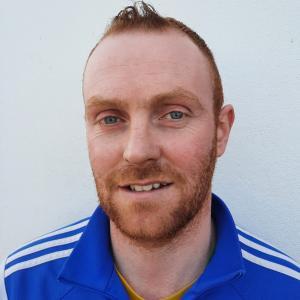 Darren McGrath